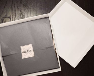 packaging_natte
