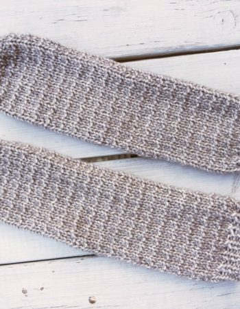 natte_grey_wool_babylegs
